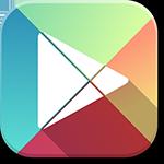 Приложение android slimshop